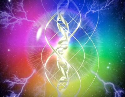Nos missions vibratoires et nos missions d'âme