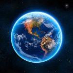 Notre mission sur terre – Préparation à l'incarnation
