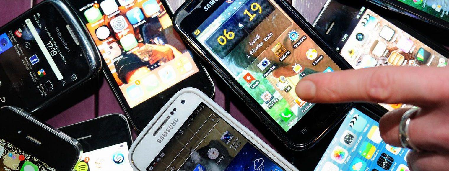 Comment choisir son téléphone portable?