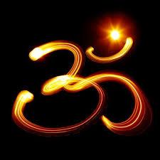La force des Mantras de purification et de guérison