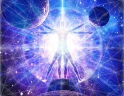 Prière de Guérisons par la libération des Energies Négatives